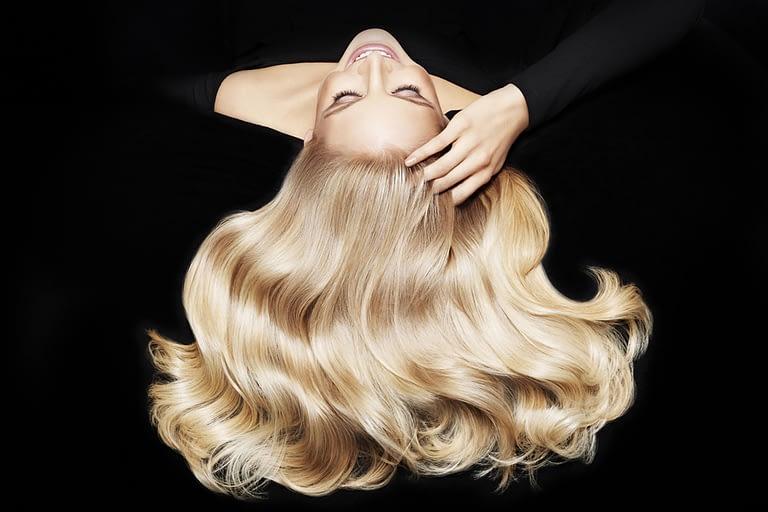 Woman_HairFirst_Galary